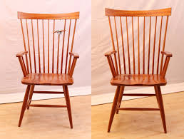 Liberty Bell Furniture Repair & Upholstery | Replacing A New Spindle ... Web Lawn Chairs Webbed With Wooden Arms Chair Repair Kits Nylon Diddle Dumpling Before And After Antique Rocking Restoration Fniture Sling Patio Front Porch Wicker Lowes Repairs Repairing A Glider Thriftyfun Rocker Best Services In Delhincr Carpenter Outdoor Wood Cushions Recliner Custom Size Or Beach Canvas Replacement Home Facebook Cane Bottom Jewtopia Project Caning Lincoln Dismantle Frame Strip Existing Fabric Rebuild Seat