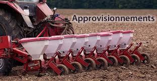 siege gamm vert coopérative agricole tarn et garonne production bio et aliment
