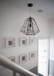 54 best hallway design ideas made images on