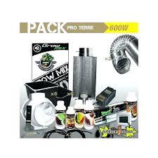 kit chambre de culture cannabis pack chambre de culture pack chambre de culture complete 120