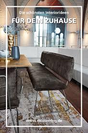 100 esszimmer diningroom ideen in 2021 esszimmer