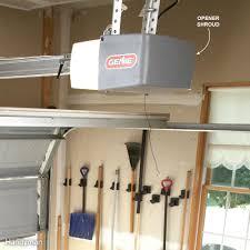 Free Diy 10x12 Storage Shed Plans by Decor Fantastic Storage Shed Plans With Family Handyman Shed