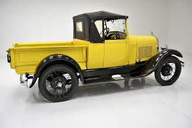 1928 Ford Model A   Classic Auto Mall 1931 Ford Model A Volo Auto Museum Hot Rod Street Trucks Custom Rat Rmodel Ashow 1928 Gaa Classic Cars Pickup For Sale Projects Lets See Some Fenderless Highboy Model Trucks The Truck 1929 Stock Photos Daily Turismo Auction Watch Ford Trucks Curbside 1930 Tow Photo 33924111 Alamy Offered By Lafriere