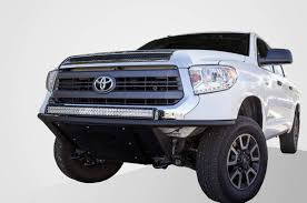 ADD F743832940103 Lite Front Bumper Toyota Tundra 2014-2018 Black ... 3m 1080 Matte White Wrap Of Ford Pickup Truck Front Grill Add F743832940103 Lite Bumper Toyota Tundra 42018 Black Red Truck Front View Vector Image Artwork Everydayautopartscom F150 Lincoln Mark Lt Equipment For Sale Zeeland Farm Services Inc 3d Model Wheel From Cgtrader Skull Grille Motif On Vehicle Stock Photo 26303671 Alamy 2017 The Year Scoring Gallery On Background Hd Royalty Free Pick Up Axle Public Domain Pictures 235 Ton Terex Bt4792