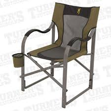 Alps Browning Camp Chair | Turner ' S Outdoorsman Browning Woodland Compact Folding Hunting Chair Aphd 8533401 Camping Gold Buckmark Fireside Top 10 Chairs Of 2019 Video Review Chaise King Feeder Fishingtackle24 Angelbedarf Strutter Bench Directors Xt The Reimagi Best Reviews Buyers Guide For Adventurer A Look At Camo Camping Chairs And Folding Exercise Fitness Yoga Iyengar Aids Pu Campfire W Table Kodiak Ap Camoseating 8531001