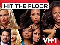 amazon com hit the floor season 1 amazon digital services llc