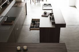 the complete guide to kitchen layouts kitchen magazine