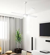 42 Ceiling Fan With Remote by Ceiling Glamorous 42 Ceiling Fan Hunter Ceiling Fans 42 Inch 42