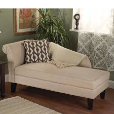 Elegant Chair And A Half Chaise Lounge I Furniture Home ...
