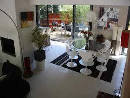 maison et villa a vendre la baule escoublac 44500