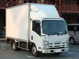File:ISUZU ELF, 6th Gen, Hi-cab White Box Truck.jpg - Wikimedia Commons 2014 Used Isuzu Nrr 18ft Box Truck With Lift Gate At Industrial 2019 New Ftr 26ft 2012 19500lb Gvwr16ft Box Truck Tri Leasing Isuzu Npr Hd Diesel 16ft Cooley Auto 2015 Efi 20 Ft Dry Van Bentley Services Npr Trucks In Texas For Sale Hd Georgia Zico Wrap Bullys 2016 Xd Refrigerated Parting Out 2000 Turbo Diesel Subway Nqr Diesel Automatic Carson Ca
