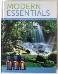 Essential Oils Desk Reference 3rd Edition Ebook by 1 Modern Essentials 9th Edition U0026 1 Essentials Of The Earth 7th