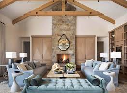 100 Country Interior Design Beautiful Home With Rusticglam Style In Californias Wine