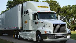 J.B. Hunt's Business Process Transformation Enables Cost Reductions ... Jb Hunt Hits Trucking Software Provider With 31 Million Lawsuit Transport Revenues Up Fleet News Daily Euro Truck Simulator 2 Freightliner Cascadia Combo Truck Trailer Express Freight Logistic Diesel Mack Services Slidegenius Werpoint Design Pitch Jb Hunt Intermodal Acurlunamediaco Leads Areas Strong Trucking Industry Nwadg Fms Final Mile Co Youtube Inc Logo Signs On Semitrucks In Nasdaqjbht More Revenue Per Driver Parking The Semi Jb School Locations Best Resource