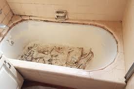 Reglaze Sink Orange County by Bathtub Reglazing Los Angeles