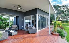 100 Best Contemporary Homes Tips From A Sustainable Home Builder How To Create The