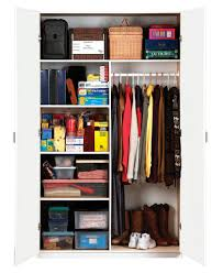 Sterilite 2 Shelf Utility Cabinet by Organization U0026 Storage City Mill Oahu U0027s Favorite Superhardware