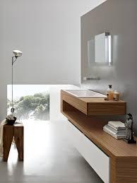 pin tanja auf home future moderne badezimmermöbel