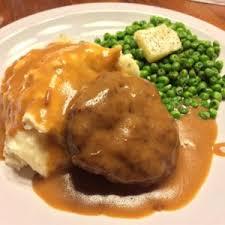 Slow Cooker Salisbury Steak Recipe And Video