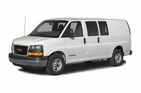 New And Used GMC In Bradenton, FL For Less Than $20,000   Auto.com Whispering Sands Condos For Sale On Siesta Key Everglades Equipment Group Fort Myers Hours Location John Florida Flea Markets Directory Harbor Auto Sales Punta Gorda Fl Read Consumer Reviews Browse Used 2008 Monaco Monarch 34 Sbd Motor Home Class A At Campbell Rv Sarasota Lots Land Services Site Aessments Remediation The Suck Truck Pictures Toll Road Connecting I4 To Selmon Lives Up Promise Tbocom Tampa Temple Terrace Clean Neglected Properties