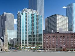 New Project SkyHouse Denver – DenverInfill Blog