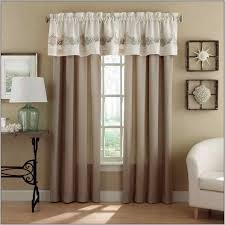 Sheer Curtains At Walmart by 96 Inch Curtains Insulated Curtains Amazon 96 Inch Curtains