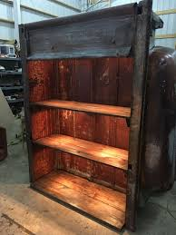 100 Southern Truck Beds Chevy Truck Bed Repurposed Into Shelve By Boy Primitives