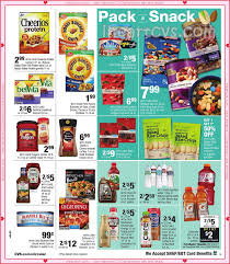 I Heart Cvs: 08/13 - 08/19 Ad Top 10 Punto Medio Noticias Heb Curbside Promo Off 15 Offer Just For Trying Cvs Off Teacher Discount At Meijer Through 928 The Krazy Coupon Lady Drug Store News January 2019 By Ensembleiq Issuu Save On Any Order With Pickup Deals Archives Page 39 Of 157 Money Saving Mom Ecommerce Intelligence Chart Path To Purchase Iq Ymmv Dominos Giftcard For 5 20 Living Pharmacy Coupons Curbside Pickup Cvspharmacy Reviews Hours Refilling Medications You Can Pick Up And Pay Prescription Medications The What Is Cvs Mobile App Pick Up Application Mania