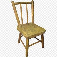 Broken Chair Table Antique Furniture Rocking Chairs - Chair Png ... Antique Wood Rocking Chair Carved Griffin Lion Dragon For 98 Restoring Craftsman Style Oak Youtube Georgian Childs Elm Windsor C 1800 United Vintage Teakwood Rocking Chair Antiques Fniture On Carousell Wrought Iron Leather Marylebone Stock Photos William Iv Mahogany Sold Chairs From The 1800s Collectors Weekly Antique Platform Chairs Classic Wikipedia