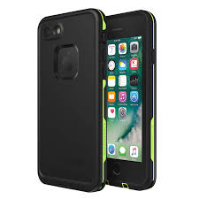 Lifeproof FRĒ SERIES Waterproof Case For IPhone 8 & 7 (ONLY) - Retail  Packaging - NIGHT LITE (BLACK/LIME) Fatwallet Coupons 10 Timbits For 1 Coupon Lazada Promotion Code 2019 Mardel Printable Galeton Gloves Online Coupon Preview March 11 Does Target Do Military Discount Pet Agree Brownsburg Spencers Codes Authentic Lifeproof Case Macys Today In Store Anniversary Gift Book Lifeproof 2018 Kitchenaid Mixer Manufacturer Zing Basket Flash Otography Mgoo Promo Lighting Direct Tshop Unidays Microsoft Federal Employee Grab Lifeproofcom Park And Fly Hartford Ct