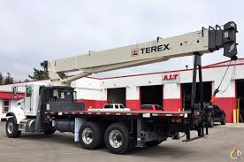 2017 TEREX BT4792 Crane For Sale In Madison Wisconsin On ... Jc Madigan Truck Equipment Gallery Monroe Ice Bits Newsletter Us Drilling Program Jmk40s Most Teresting Flickr Photos Picssr Wisconsin Forklifts Lift Trucks Yale Sales Rent Material Madisons Curbside Composting Program Limps Along Amid Lack Of Two Men And A Truck The Movers Who Care Used Cars Madison Heights Va Regional Auto Buy Here Pay 2018 Down To Earth 18 Ft Car Or City Georgia Youngblood