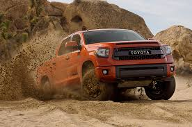Toyota Tundra Reviews Research New Used Models | 2019 2020 Top ...