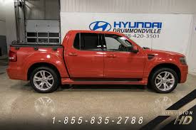 2010 Ford Explorer Sport Trac For Sale At Hyundai Drummondville ... Ford Explorer Sport Trac 2007 Pictures Information Specs 2002 Xlt Biscayne Auto Sales Preowned 2010 Image Photo 7 Of 15 Single Bed Size 12006 Truxedo Lo Pro Photos Specs News Radka Cars Blog File1stfdsporttracjpg Wikimedia Commons Used 2004 For Sale Anderson St 2009 New Car Test Drive And In Louisville Ky Autocom Reviews Rating Motor Trend 12005 Halo Kit Colorwerkzled The_machingbird 2005 Tracxlt Utility