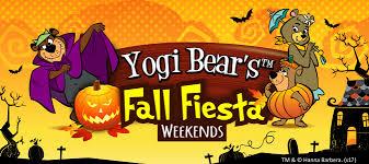 Columbus Pumpkin Patch by Fall Fiesta Columbus Day Long Weekend Oct 6 9 North Texas