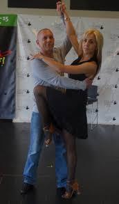 stamfordplus com news curtain call s dancing with the stars to