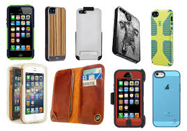 Best iPhone 5S cases Which iPhone 5S case should I Top