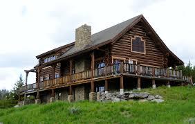 100 Modern Mountain Cabin Rooms Decor Colorado Springs Refer To