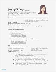 10 Administrative Assistant Resume Examples | Resume Samples Administrative Assistant Resume Example Templates At Freerative Template Luxury Fresh Executive Assistant Resume 650858 Examples With 10 Examples Administrative Samples 7 8 Admin Maizchicago Proposal Sample Professional Hr Medical Support Best Grants Livecareer Unique New Office Full Guide 12 Objective Elegant