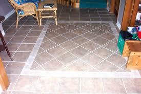 tiles 12x24 floor tile installation patterns floor tile patterns
