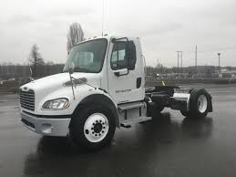 Spokane - Freightliner Northwest Spokane Used Cars Spokaneusedcarsalescom Trucks For Sale Salt Lake City Provo Ut Watts Wa Truck Inventory Freightliner Northwest Trucks Sale Valley Auto Liquidators This Would Be A Great Way To Haul Gear My Outdoor Cinema Add New Sales Parts Maintenance Missoula Mt Used 2008 Ford F350 Stake Body Truck For Sale In Az 2170 Matson Equipment Company