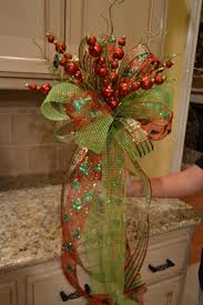 Small Tabletop Fiber Optic Christmas Tree by 20 Best Small Fiber Optic Christmas Trees Images On Pinterest