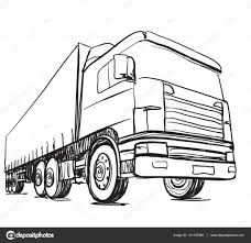 Drawn Truck Lorry #1771293 - Free Drawn Truck Lorry #1771293, Drawn ... How To Draw The Atv With A Pencil Step By Pick Up Truck Drawing Car Reviews 2018 Page Shows To Learn Step By Draw A Toy Tipper 2 Mack 3d Pickup 1 Cakepins Truck Youtube Cars Trucks Sbystep Itructions For 28 Different Vehicles Simple Dump Printable Drawing Sheet Diesel Drawings Best Of Monster An F150 Ford