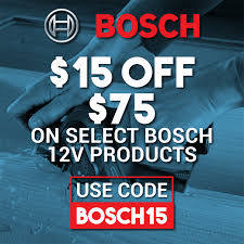 Factory Authorized Outlet: $15 OFF $75 On Select Bosch 12V ... Summer Collection Is Here Shop Drses At An Additional 10 Shopify Ecommerce Ramblings Shopcreatify Tobi Promo Code 50 Off Steakhouse In Brooklyn New York Shopee Lets All Welcome 2019 Festively By Claiming Your All The Fashion Retailers That Offer Discounts To Firsttime Affordable Amanda Grey Romper From Lulus Earrings Off Svg Craze Coupons Discount Codes Toby Voucher Fox News Shop Wagama Deliveroo Central Dba Coupon Buy Naruto Cosplay Mask Accsories Laplink Pcmover 30 Discount Coupon 100 Working