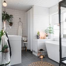 home spa 9 tipps für wellness im eigenen badezimmer