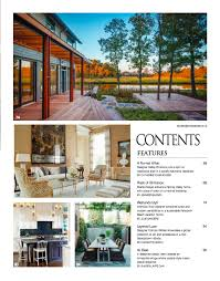 John Cole Photography - Publications Home By Design Magazine Bath Design Magazine Dawnwatsonme As Seen In Alaide Matters Magazine Port Lincoln Home By A 2016 Southwest Florida Edition Anthony Beautiful Homes Contemporary Amazing House Press Bradley Bayou Decators Unlimited Featured In Wood Floors For Kitchen Designs Floor Laminate In And Instahomedesignus Publishing About Us John Cole Photography Publications Montreal Movatohome Architecture Landscape