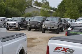 Buying Used? What To Look For Used Truck Buying Tips Through A ... New Used Trucks For Sale In Poughkeepsie At Hudson Buick Gmc Truck Sales Fleet Advantage 2017 2018 Inventory Models Nations Sanford Fl Best Crs Quality Sensible Price Lifted Phoenix Az Truckmax Offers Pauls Valley Ok Cars Baton Rouge La Saia Auto 10 Diesel And Cars Power Magazine Freightliner For East Liverpool Oh Wheeling Why New Truck Buyers Need To Watch The Used Market Freightwaves Pickup Dubuque Ia Deery Nissan