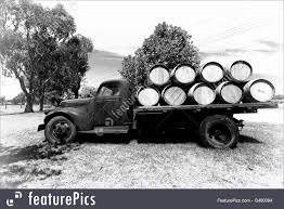 Truck Transport: Truck Load Of Barrels - Stock Image I3480094 At ... How Much Stone Is In A Tri Axle Dump Truck Load Youtube Less Than Truckload Ltl Nationwide Carriers Shipping Litter By The Spreader Truck Load Pierce Service Filelogging With Of Saw Logsjpg Wikimedia Commons Than Companies Freight Transport Of Barrels Stock Image I3480094 At Sale For Post New Braunfels Feed Supply How To 47000 Bent Structural Steel Albina Forestry Equipment Timber Logging Vector Logs Hearthcom Forums Home Tsd Logistics Bulk Services Broker Filetruckload Palletsjpg