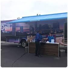 Dell Nashville On Twitter: