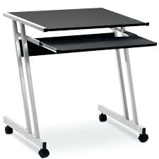 petit bureau ordinateur portable petit bureau pour ordinateur portable meuble informatique bureau