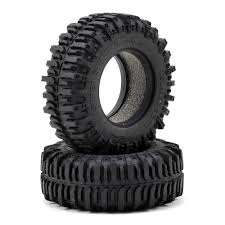 14 Best Off Road & All Terrain Tires For Your Car Or Truck In 2018